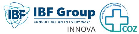 IBF Group